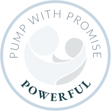 AMED_PumpwithPromiseIcons_DRAFT2_3.31.2020-03_2x