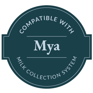 Mya Kit